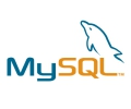 MySQL Dashboards for Graphite